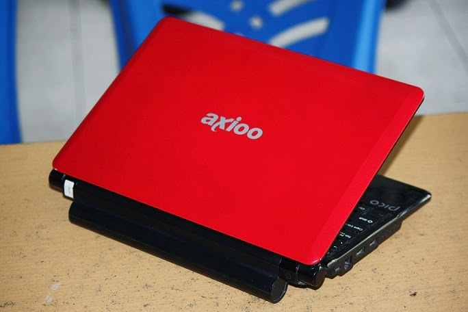 Harga Laptop Axioo Bekas Harga Bekas Axioo Pico Djv