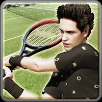Free Download Virtua Tennis Apk For Android Full Version Game - www.Mobile10.in