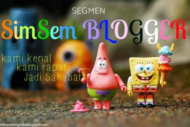 http://rishamelongadis.blogspot.com/2013/11/segmen-simsem-blogger.html