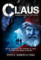 "http://www.amazon.com/gp/offer-listing/B008F0SVTY/ref=as_li_tf_tl?ie=UTF8&camp=1789&creative=9325&creativeASIN=B008F0SVTY&linkCode=am2&tag=chebraautpag-20"">Claus: Legend of the Fat Man</a><img src=""http://ir-na.amazon-adsystem.com/e/ir?t=chebraautpag-20"