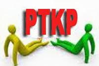 PTKP 2015