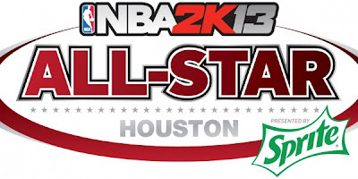 my nba 2k18 cheats
