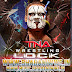 """Music » Download TNA LockDown 2013 Official Theme Song """"Seduce & Destroy""""  By """"OTEP"""" (With Lyrics)"""