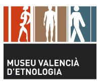 Resultado de imagen de museo etnologia valencia logo