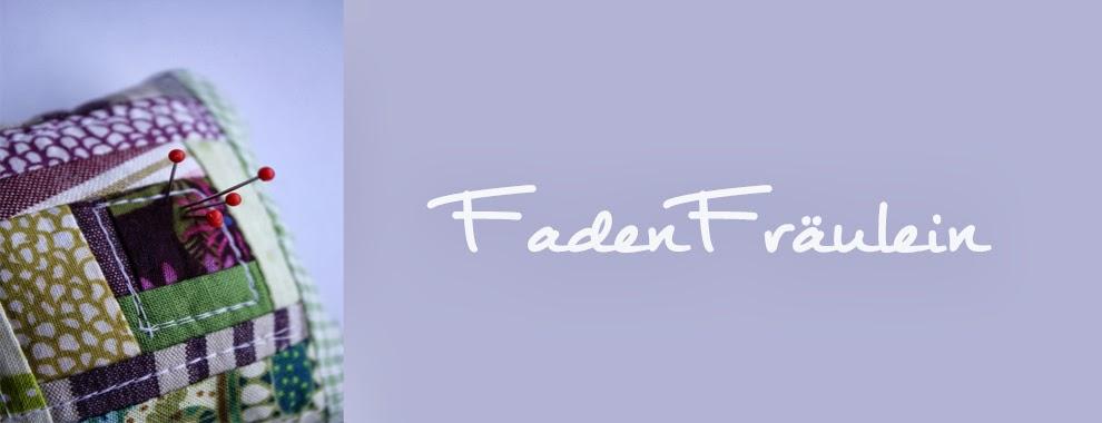 FadenFräulein