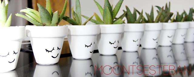 El baby shower de frida moontsesteban - Detalles para los invitados ...