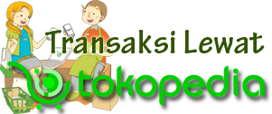 https://www.tokopedia.com/oleh2borneo
