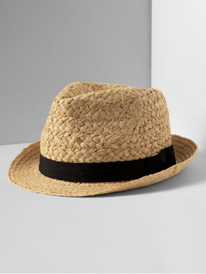 banana+republic+fedora 40% Off at Banana Republic