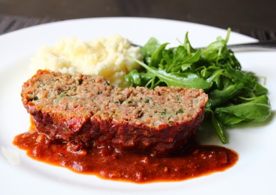 Food wishes video recipes prison style meatloaf how to stretch food wishes video recipes prison style meatloaf how to stretch your meat further forumfinder Gallery