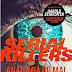 Serial Killers Anatomia do Mal - Harold Schechter
