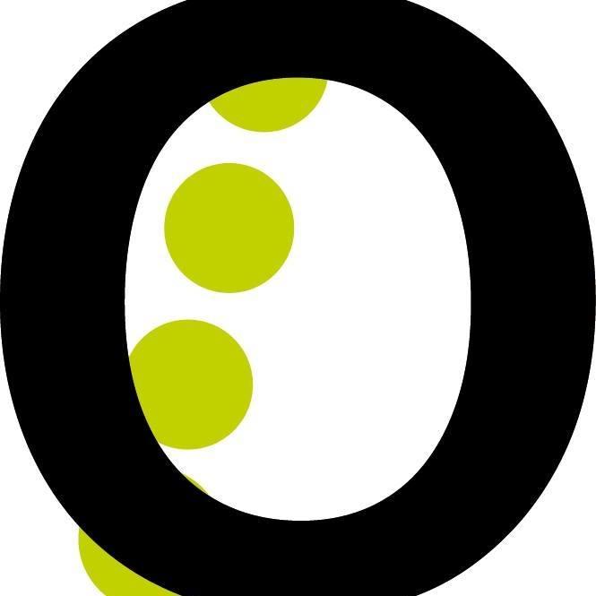 Origen - Fisioterapia, osteopatía y pilates clínico