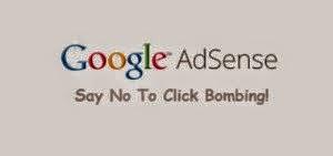 Cara Melindungi Akun Google Adsense dari Bom Klik