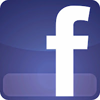Facebook Del Rio Al Monte