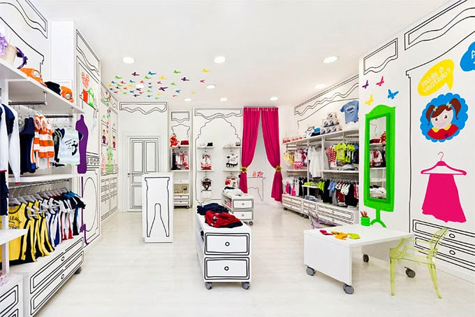 > Toddler & Kids Room Decor Toddler & Kids Room Decor. DEPARTMENT. Departments. All Toddler & Kids. Toddler & Kids Bedding () Toddler & Kids Bath (70) Store Inventory Filter Selection. All Products () Available In Store (0) Dulles, VA (change store).