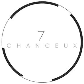 7chanceux