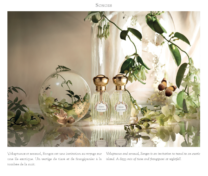 702 x 596 527 kb png spell beauty break annick goutal paris perfume is