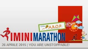 CLASSIFICA Rimini Marathon 2015