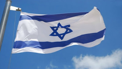 Israel tiene la red de espionaje más grande del Oriente Medio