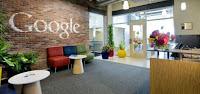 Google Segera Resmikan Kantor di Indonesia