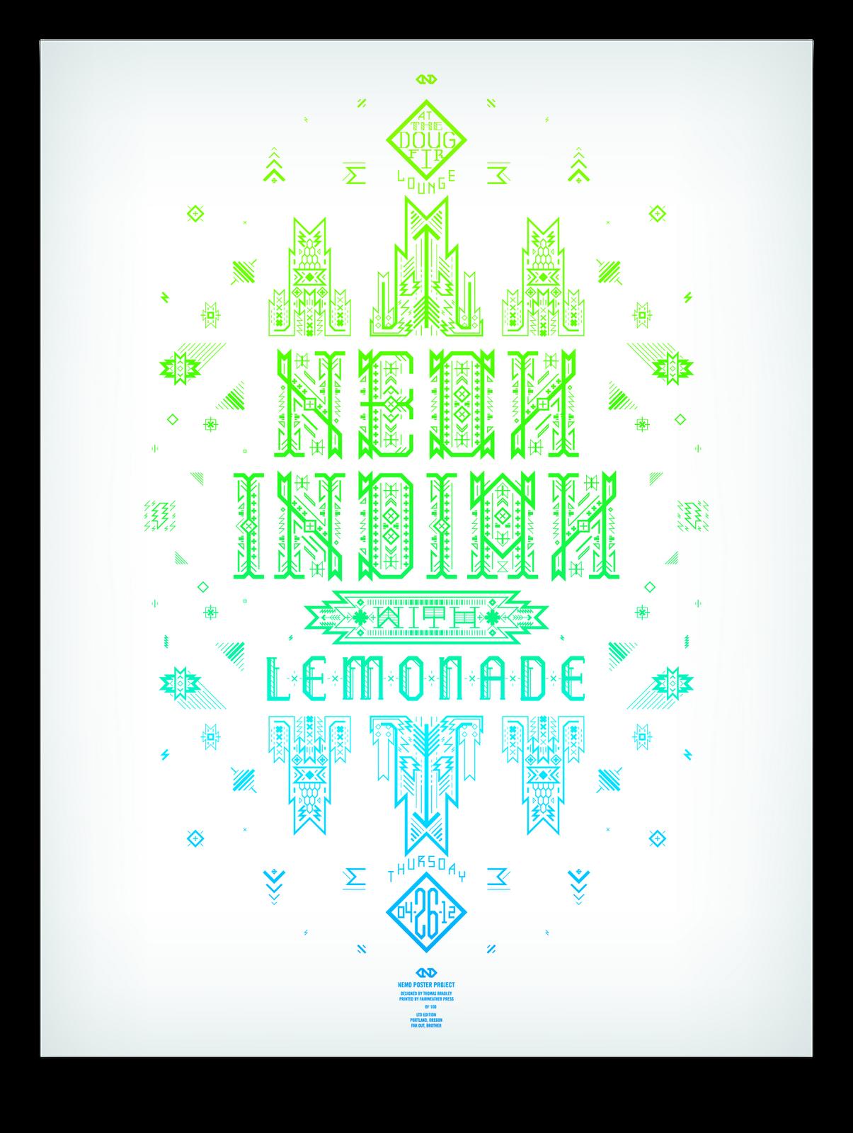 http://1.bp.blogspot.com/-ECq_muN-KNc/T5sj_DeuCuI/AAAAAAAABIw/hWs5DYnmwdY/s1600/Neon_Indian-web-comp.png