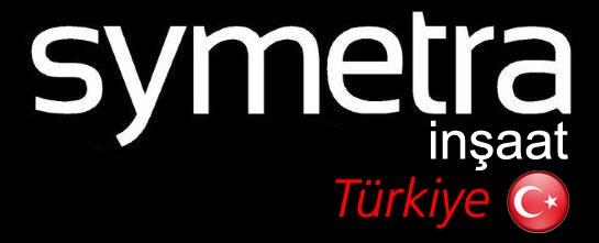 Symetra Insaat Türkiye