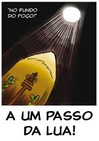 CONHEÇA AS OUTRAS SAGAS DO MONARCA