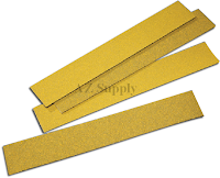 Norton Gold air board sheets