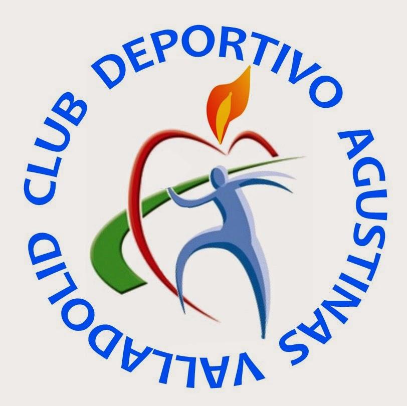 Logo Club Deportivo Agustinas