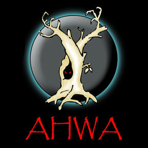 AHWA Supporter