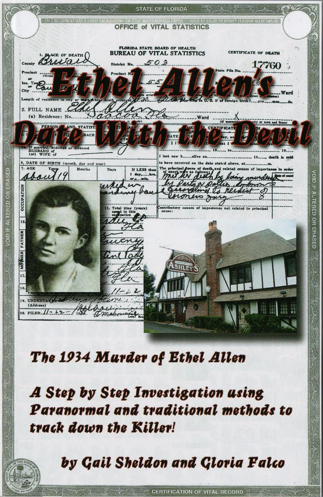 Ethel+Allen+Book+Front+Cover.JPG