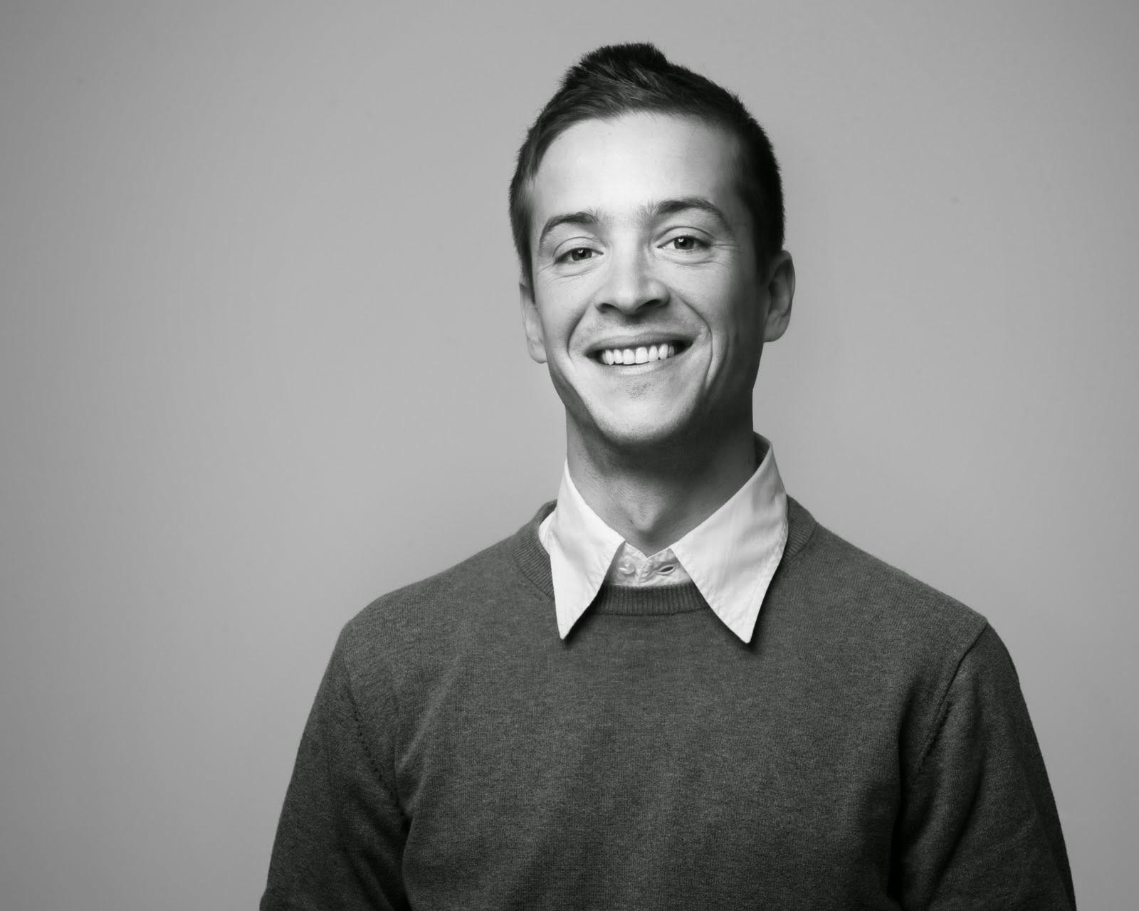Marco Sargenti