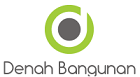 denahbangunan.com