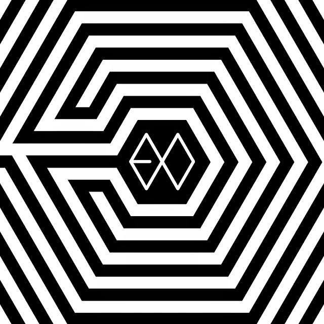 Download Chord Gitar EXO – Run