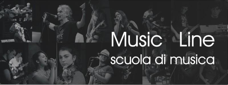 Music Line Scuola di Musica