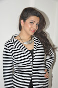 Actress Pari Nidhi Glam photos Gallery-thumbnail-10