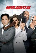 Super Agente 86 (2008)