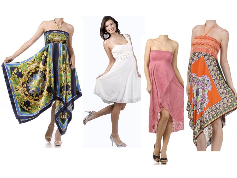 Maternity clothing tips
