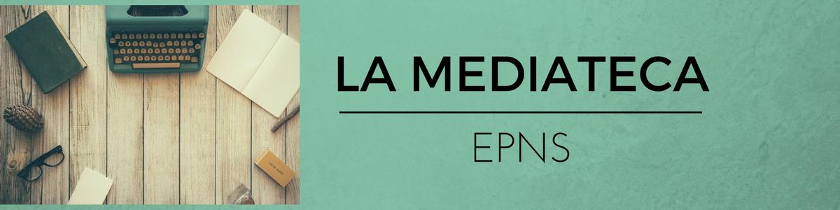 La mediateca de Nostra Senyora