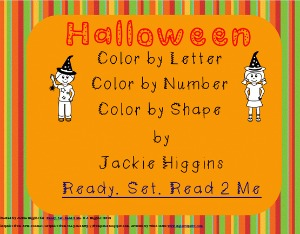 halloween printables, halloween printable activities, fall activities, teachers pay teachers, ready set read