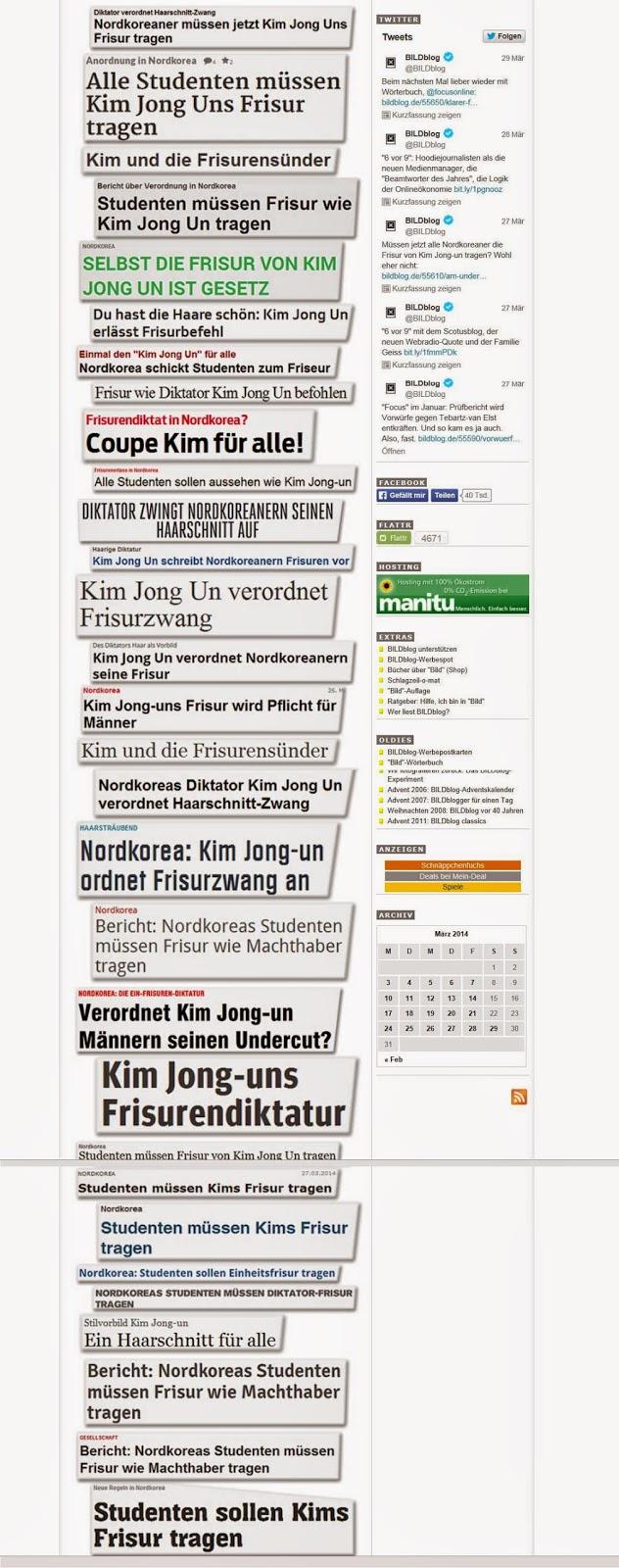 http://www.bildblog.de/55610/am-undercut-herbeigezogen/