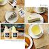 Japanese Softserve Ice Cream @ P.S. Tokyo, Petaling Jaya SS2