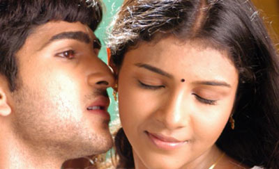 Watch 10 Class (2006) Telugu Movie Online