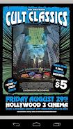 Local Talent Showcase:Cult Classics: Teenage Mutant Ninja Turtles Friday August 29th