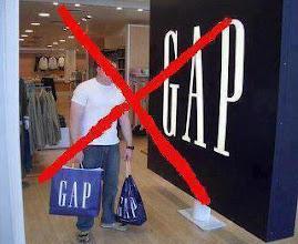 هل تعرف ما معنى GAP ؟