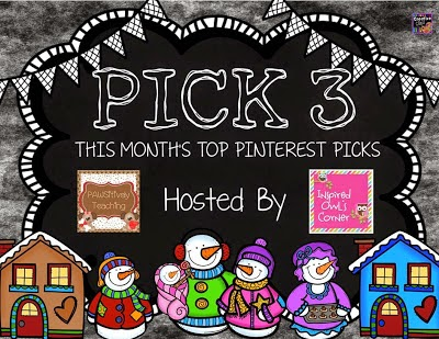 http://pawsitivelyteaching.blogspot.com/2015/01/january-pinterest-pick-3-party.html