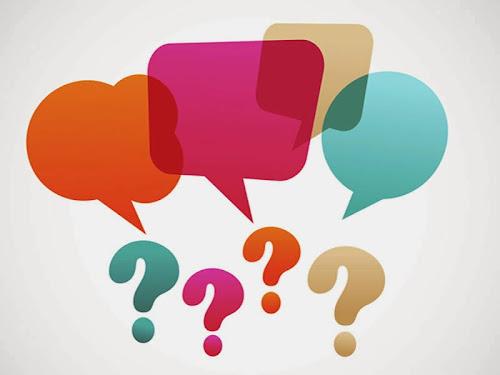 O que é um blog - Introdução sobre blogs