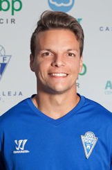 Dino Corugedo