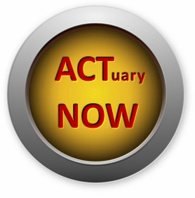 act-now-actuary.jpg