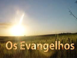 POR QUE OS QUATRO EVANGELHOS A RESPEITO DE JESUS ?