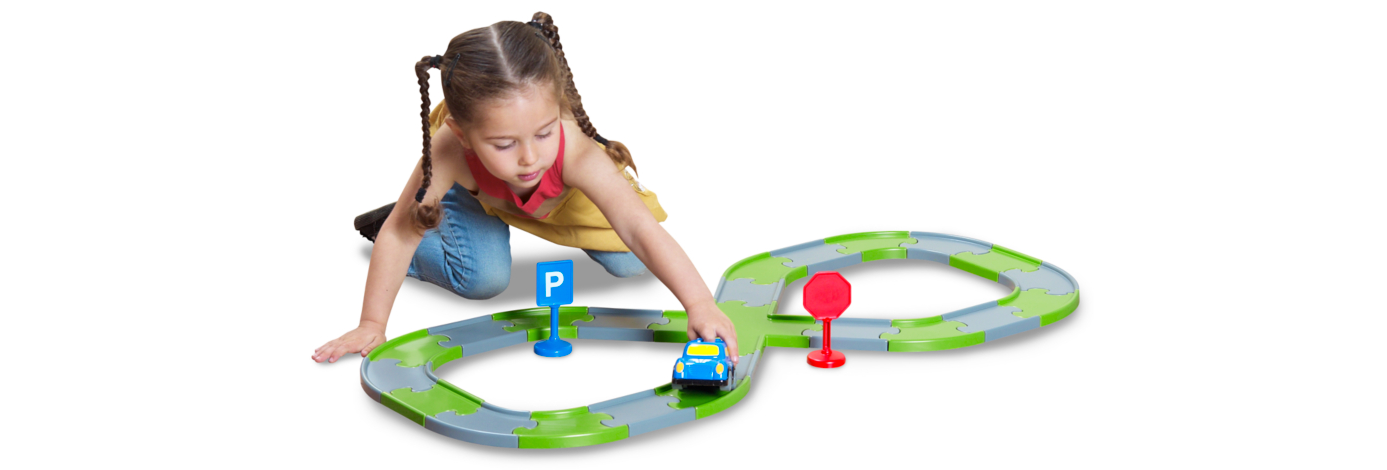 http://www.awin1.com/cread.php?awinmid=4160&awinaffid=179887&clickref=&p=http%3A%2F%2Fdirect.asda.com%2FLittle-Tikes-Track-Pack%2F000740561%2Cdefault%2Cpd.html
